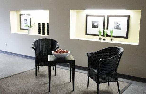 einrichtungs und gartenprojekte living gardens webseite. Black Bedroom Furniture Sets. Home Design Ideas