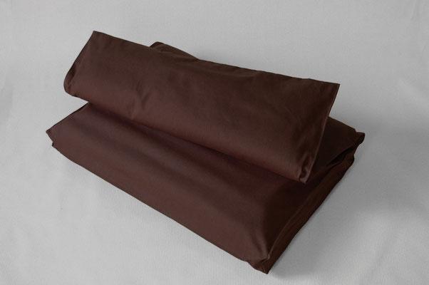 楽枕・brown