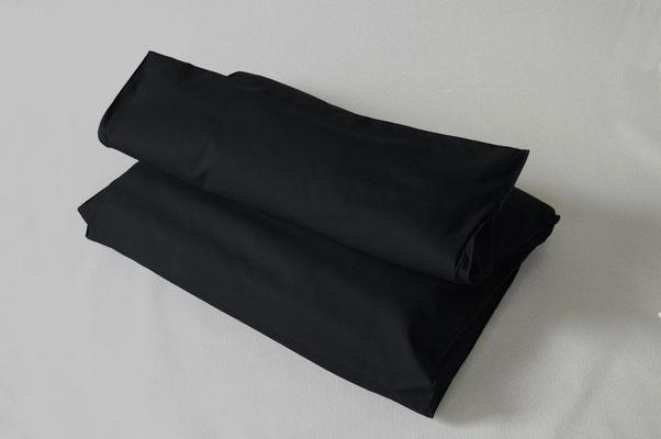 楽枕・black