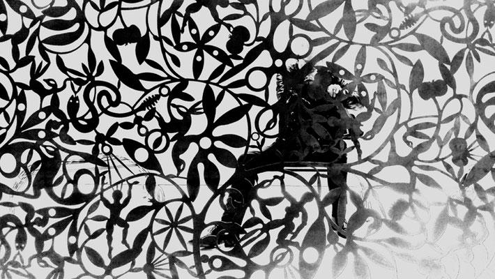 Denkraum für Reinhold Messner
