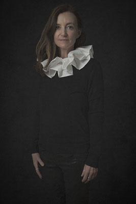 Artportrait, photographe Yvelines sRembrandt Portraits
