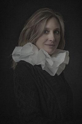 Artportrait, photographe Yvelines Rembrandt