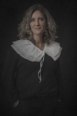 Artportrait, photographe Rembrandt Portraits