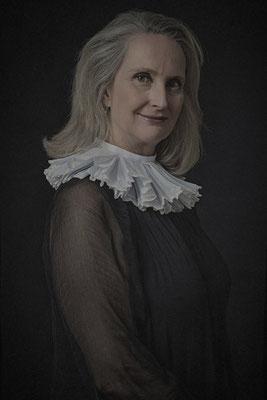 Artportrait, photographe Yvelines Rembrandt Portraits