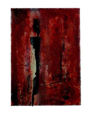 BENA   1998   70x50