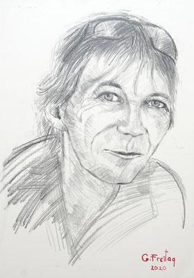 Robert Rieger