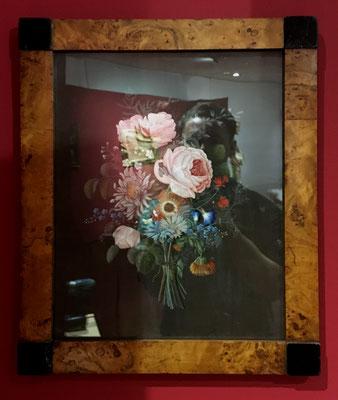 Unbekannt - Blumenstilleben