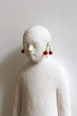 © Nele Waldert: Cherryman