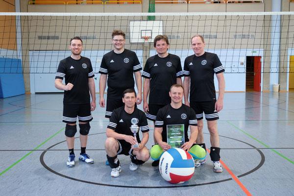 Team Kirchenlaibach