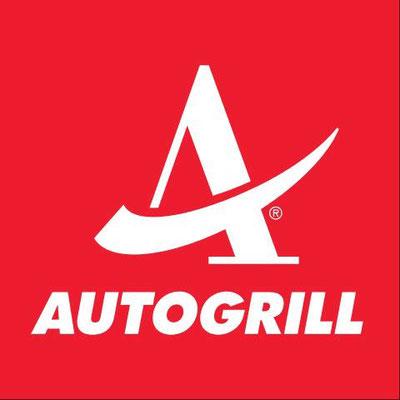 Autogrill Pratteln | Vergünstigungen für Autogrill-Angestellte