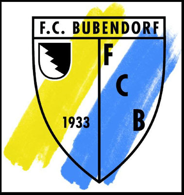FC Bubendorf | Kraft- und Konditionstraining in der Vorbereitung
