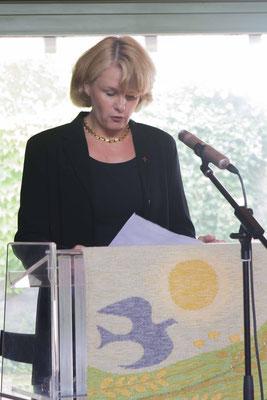 Susanna Maibaum