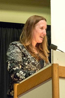 Dr. Daniela Sommer (MdL)