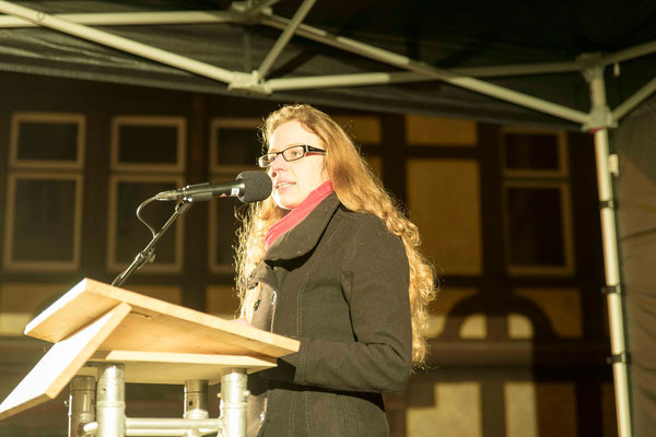 Susann Trohjahn