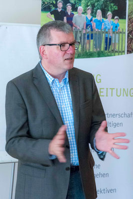 Hartmut Schneider
