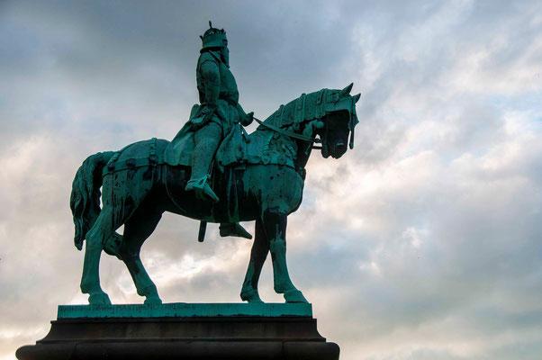 Standbild Barbarossa