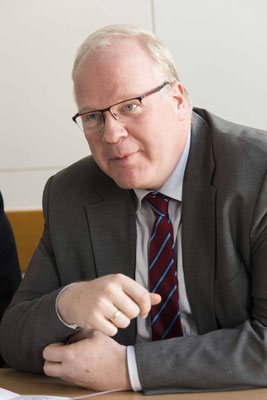 Prof. Dr. Wolf-Friedrich Schäufele