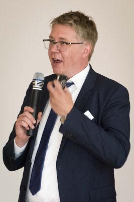Prof. Dr. Marcell Saß