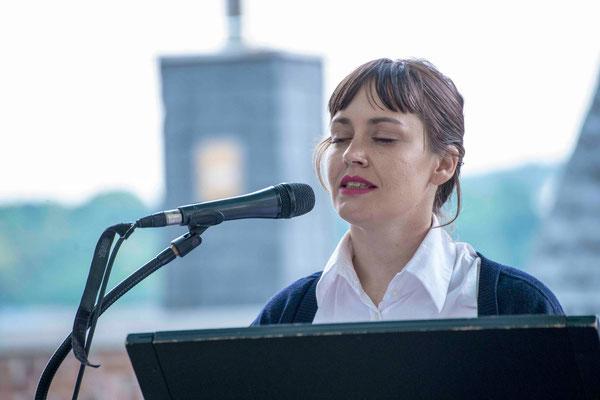 Elena Steinbrecher