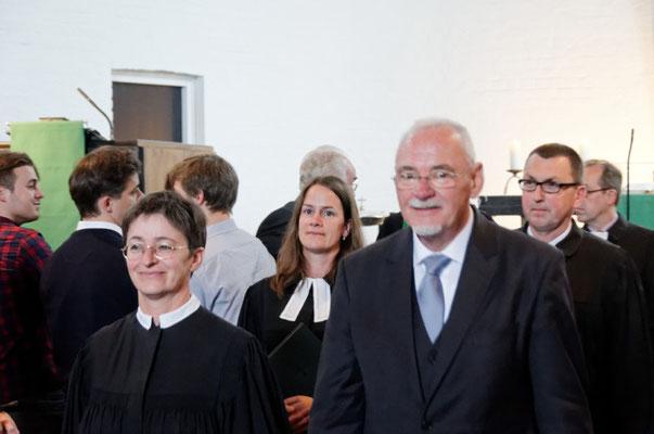 Auszug Hestermann, Koch, Orthwein, Kuhaupt