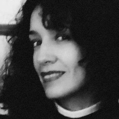 LAURA FERNÁNDEZ. Directora de producción