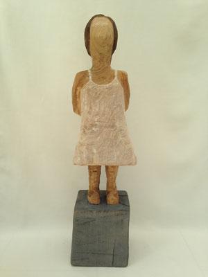 Lena (Kirsche, 71 cm, 2016)