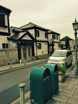 神戸市介護タクシーうえだケアサービス 観光 神戸市北区介護タクシーうえだケアサービス 観光介護タクシー