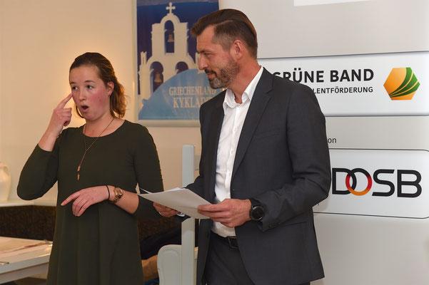 Copyright by GSV München Abt. Leichtathletik