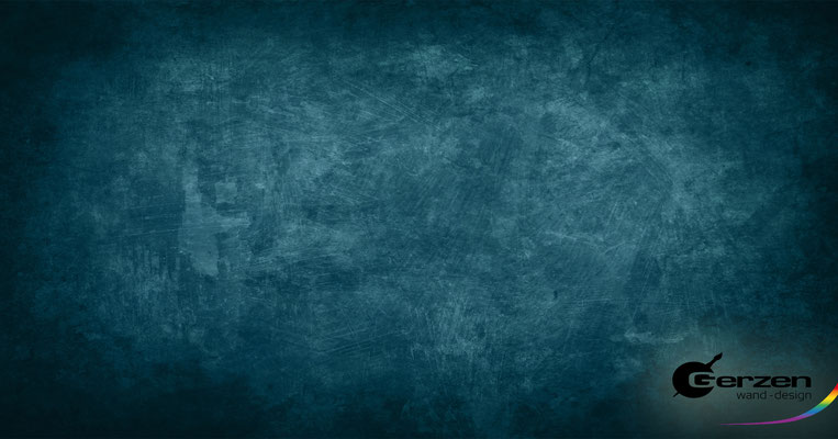 Blaue Wandfarbe Farbe Blau Blaue Wand Die Schonsten