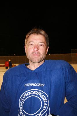 Gian Andrea Werro