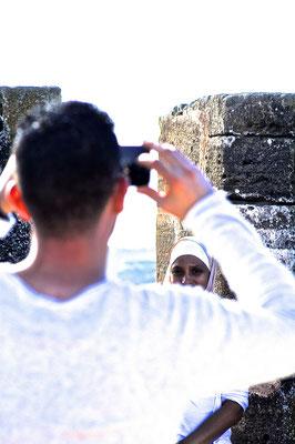 Essaouira - Foto di Alessandro Giacoletto