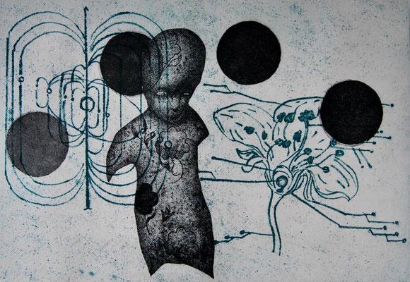 Eliotropismo 02-acquaf-acquat-ceram-puntas-mm300x420-2019
