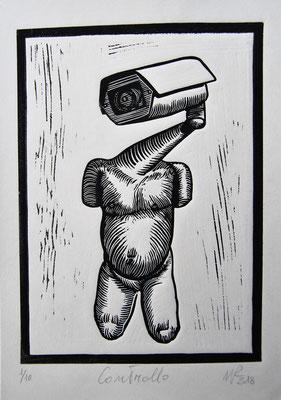 Controllo-Xiografia-cm.15x20-2018