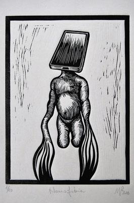 Nomofobia-Xiografia-cm.15x20-2018