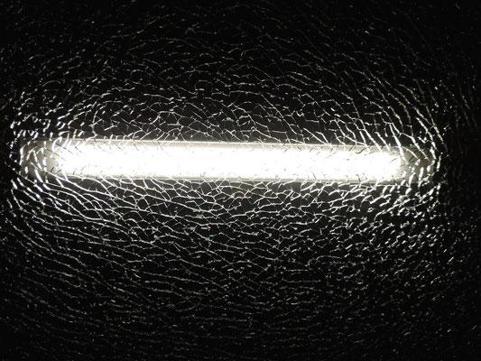 Kabelfreie LED Beleuchtung mit Akku