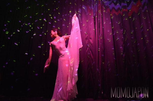 © MOMOJAPON  http://www.momojapon.com