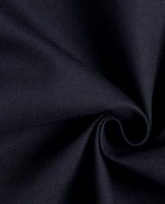 Canvas Marineblau
