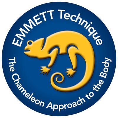 Emmett - Technique Ausbildung