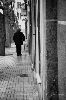 Mallorca, Sineu, Street, 2014, © Silly Photography