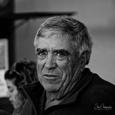 Mallorca, Sineu , Markt, Street, 2014, © Silly Photography