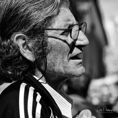 Mallorca, Palma, Markt, Street, 2014, © Silly Photography