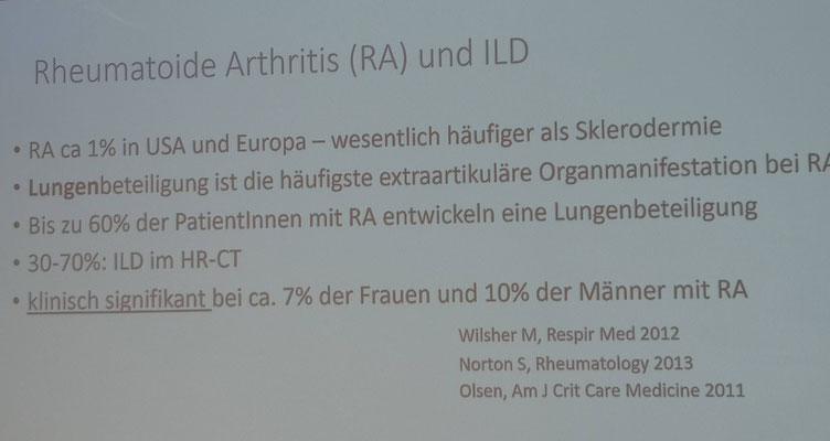 Bilder Prim. Dr. Sautner