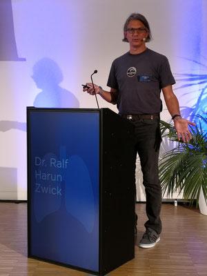 Bilder: Dr. Zwick
