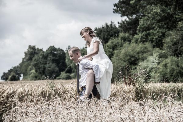 Hochzeitsfotograf Nagold Altensteig Freudenstadt Hochzeit Shooting Portrait Lossburg kreis freudenstadt