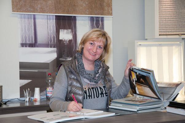 Businessfotograf Firmenfotografie  besonders kreativ natürlich entspannt natürlich Pfalzgrafenweiler
