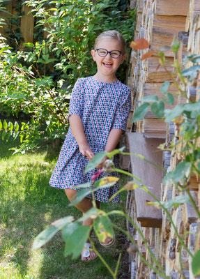 Kinderfotografie Familienfotografie besonders natürlich cool kreativ entspannt chillig Wörnersberg Freudenstdt Nagold