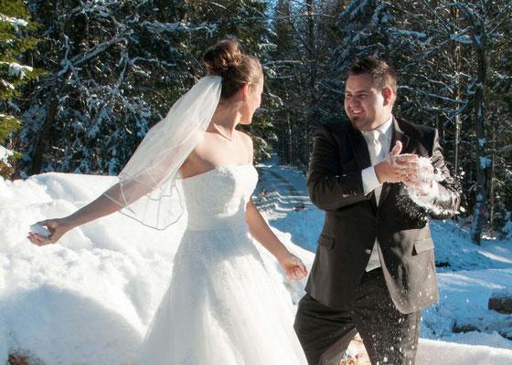 Hochzeitsfotograf Nagold Altensteig Freudenstadt Afterweddingshooting Pfalzgrafenweiler und Umgebung