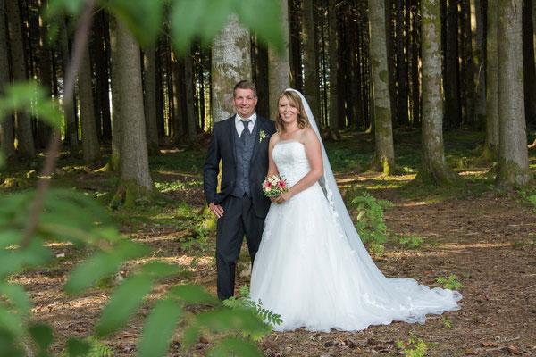 Hochzeit Shooting Fotograf Portrait Loßburg Keis Freudenstadt Hochzeitstotograf Nagold