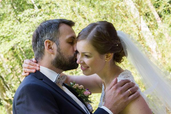 Hochzeit Shooting Fotograf Kreis Freudenstadt Hochzeitsfotograf Nagold Altensteig Freudenstadt