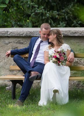 Hochzeit Shooting Portrait Lossburg kreis freudenstadt Hochzeitsfotograf Nagold Altensteig Freudenstadt